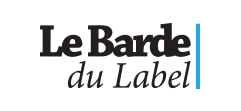 Le Barde du Label - Webdocumentaire